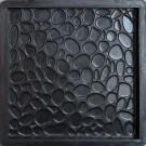 Квадрат  «Галька»  ( 300x300х30) Усиленная