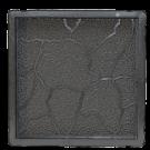 Квадрат  «Песчаник» (30 x 30 см) Усиленная