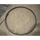 Форма замкового кольца для КС-10.9 верхний