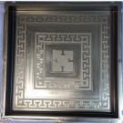 Орнамент (500x500х60)