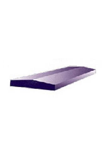 Крышка (390х350)