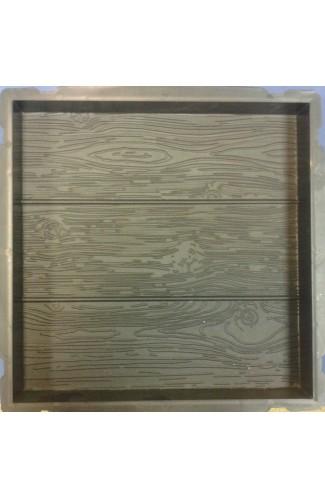 Доски (400x400x50)