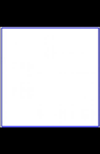 Квадрат  «Гладкий» ( 350x350х40)