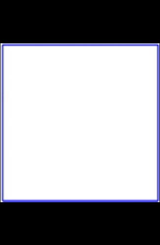 Гладкий ( 400x400х50)