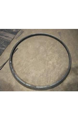 Форма замкового кольца для КС-20.9 нижний